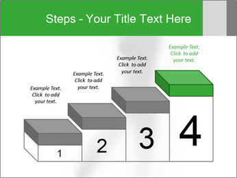 0000061862 PowerPoint Templates - Slide 64
