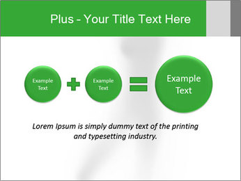 0000061862 PowerPoint Templates - Slide 75