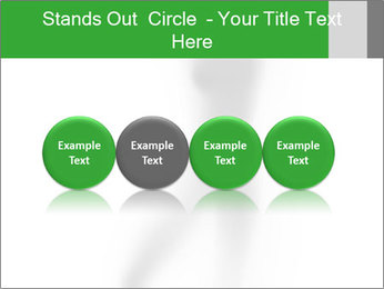 0000061862 PowerPoint Templates - Slide 76