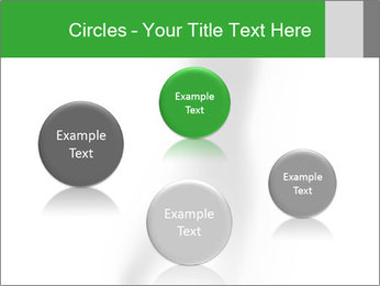 0000061862 PowerPoint Templates - Slide 77