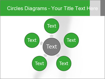 0000061862 PowerPoint Templates - Slide 78