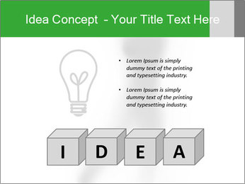 0000061862 PowerPoint Templates - Slide 80