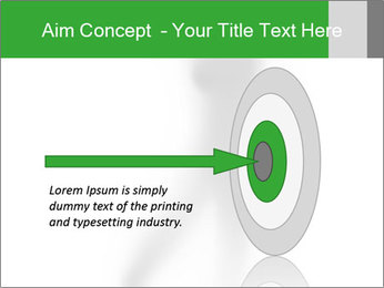 0000061862 PowerPoint Templates - Slide 83