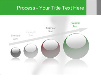0000061862 PowerPoint Templates - Slide 87