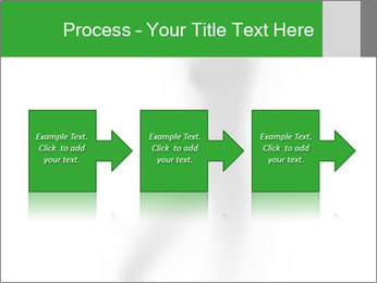 0000061862 PowerPoint Templates - Slide 88