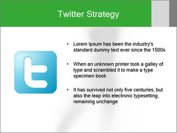0000061862 PowerPoint Templates - Slide 9