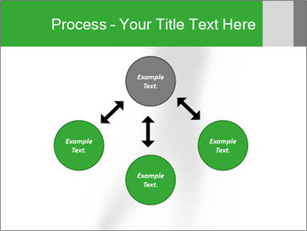 0000061862 PowerPoint Templates - Slide 91