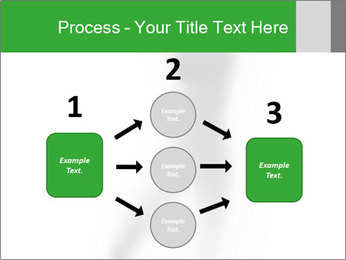 0000061862 PowerPoint Templates - Slide 92