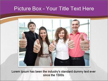 0000061864 PowerPoint Template - Slide 16