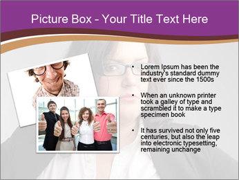 0000061864 PowerPoint Template - Slide 20