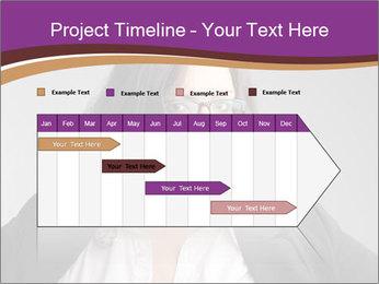 0000061864 PowerPoint Template - Slide 25