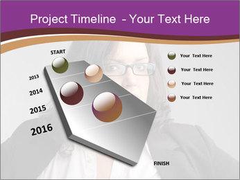 0000061864 PowerPoint Template - Slide 26