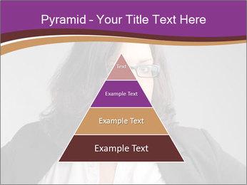 0000061864 PowerPoint Template - Slide 30