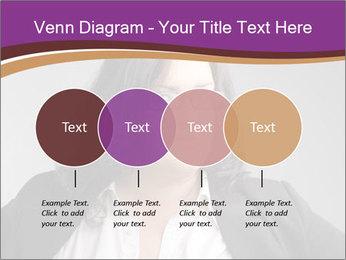 0000061864 PowerPoint Template - Slide 32