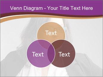 0000061864 PowerPoint Template - Slide 33