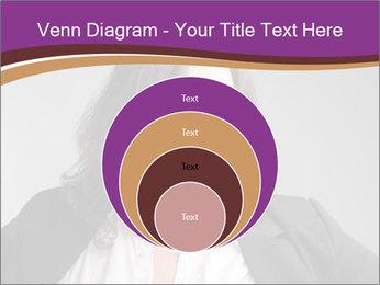 0000061864 PowerPoint Template - Slide 34