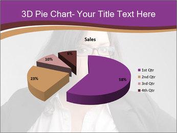 0000061864 PowerPoint Template - Slide 35