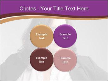 0000061864 PowerPoint Template - Slide 38