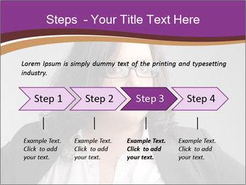 0000061864 PowerPoint Template - Slide 4