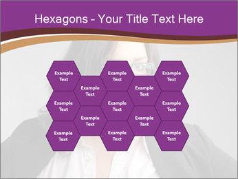 0000061864 PowerPoint Template - Slide 44