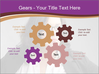 0000061864 PowerPoint Template - Slide 47
