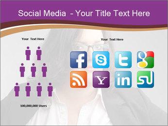 0000061864 PowerPoint Template - Slide 5