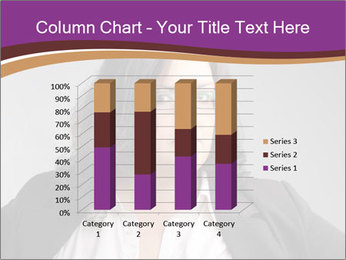0000061864 PowerPoint Template - Slide 50