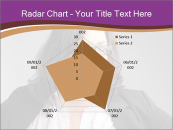 0000061864 PowerPoint Template - Slide 51