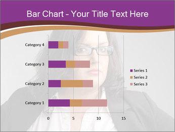0000061864 PowerPoint Template - Slide 52