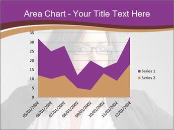 0000061864 PowerPoint Template - Slide 53