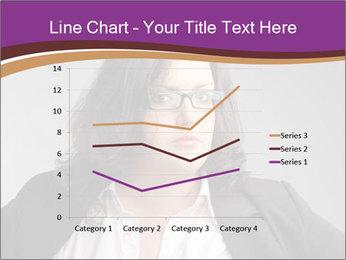 0000061864 PowerPoint Template - Slide 54
