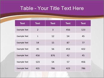 0000061864 PowerPoint Template - Slide 55