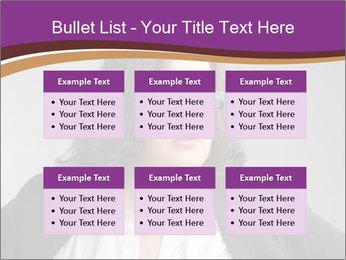 0000061864 PowerPoint Template - Slide 56