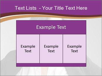0000061864 PowerPoint Template - Slide 59