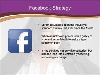 0000061864 PowerPoint Template - Slide 6