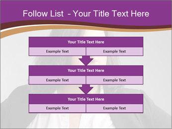 0000061864 PowerPoint Template - Slide 60