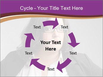 0000061864 PowerPoint Template - Slide 62