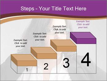 0000061864 PowerPoint Template - Slide 64