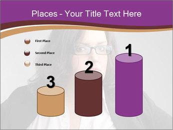 0000061864 PowerPoint Template - Slide 65