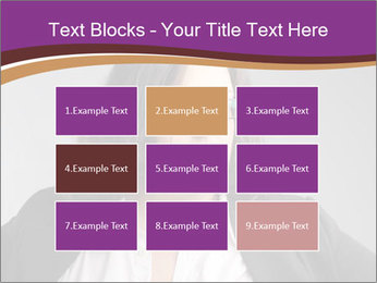 0000061864 PowerPoint Template - Slide 68