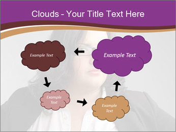 0000061864 PowerPoint Template - Slide 72
