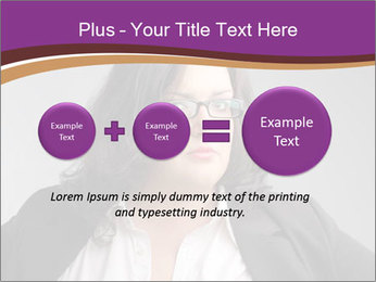 0000061864 PowerPoint Template - Slide 75