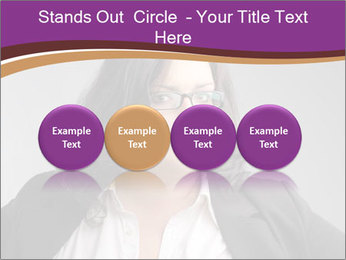 0000061864 PowerPoint Template - Slide 76