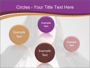 0000061864 PowerPoint Template - Slide 77
