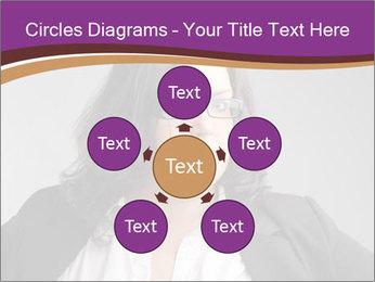 0000061864 PowerPoint Template - Slide 78