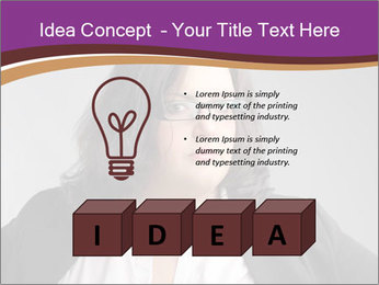 0000061864 PowerPoint Template - Slide 80