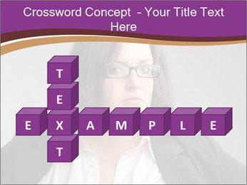 0000061864 PowerPoint Template - Slide 82