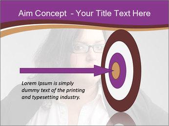 0000061864 PowerPoint Template - Slide 83