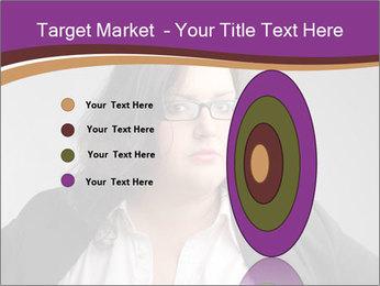 0000061864 PowerPoint Template - Slide 84