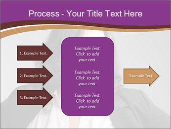 0000061864 PowerPoint Template - Slide 85